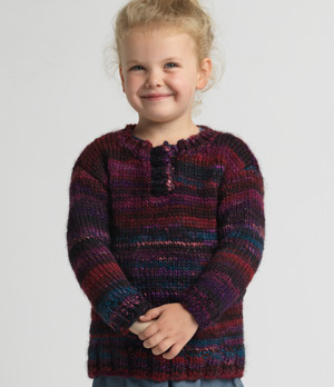 afb5c7790 Free Knitting Patterns