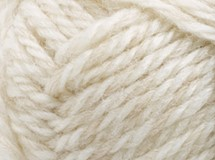 Beige Marl - Country 8ply