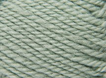 Soft Green - Country 8ply