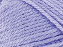 Lavender - Country 8ply