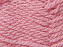 Pink - Country 8ply