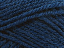 Navy - Country 8ply