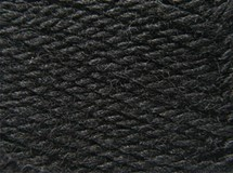 Black - Country 8ply