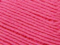 Hot Pink - Baby Wool Merino 4ply