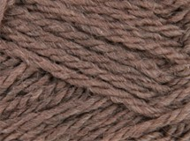 Light Taupe - Inca