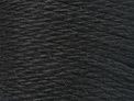 Black - Regal Cotton 4 ply
