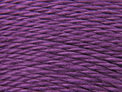 Violet - Regal Cotton 4 ply