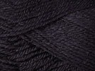 Black - Acrocraft 8 ply