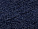 Navy - Acrocraft 8 ply