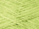 Grass - Acrocraft 8 ply
