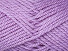 Clematis - Woolcraft 8 ply