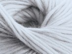 Pale Grey - California 8 ply