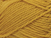 Harvest Gold - Country 8 ply