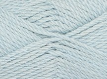 NEW - Seafoam - Jet 12 ply