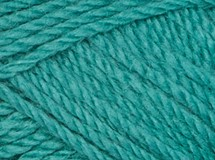 Sea Green - Country 8 ply