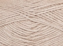 NEW - Sand - Magnum 12 ply