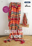 Creative Family & Home