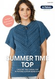Summer Time Top