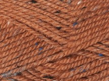 NEW - Ginger Spice - Country Naturals 8 ply