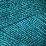 Teal - Dazzle 8 ply