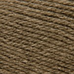 Taupe - Dazzle 8 ply