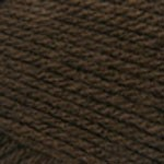 Chocolate - Dazzle 8 ply