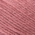 Pale Rose - Dazzle 8 ply