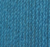 Scuba Blue - Easy Care 5 ply