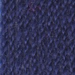 Ensign - Easy Care 12 ply