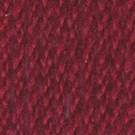 Cranberry - Easy Care 12 ply