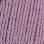 Lilac Mist - Merino Magic 10 Ply