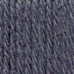 Purple Grey - Merino Magic 10 Ply