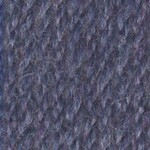 Denim Mix - Easy Care 8 ply