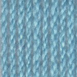 Seaquest - Easy Care 8 ply