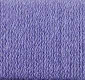 NEW - Blue Violet - Easy Care 8 ply