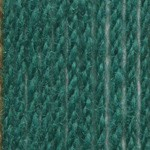 Jungle Green - Easy Care 5 ply