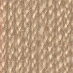 Raffia - Easy Care 5 ply