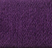 NEW - Purple Haze - Easy Care 5 ply