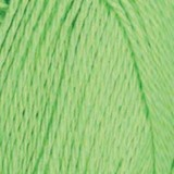 NEW - Spring Green - Cotton 8ply
