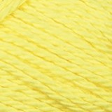 Canary - Cotton 4ply