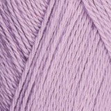 Amethyst - Cotton 4 ply