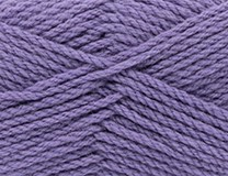 Violet - Easy Care 12 ply