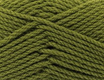 Coriander - Easy Care 12 ply