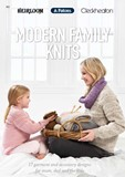 NEW - Modern Family Knits