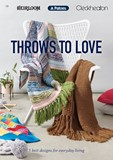 NEW - Throws to Love
