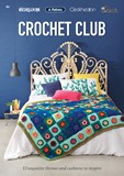 NEW - Crochet Club