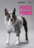 NEW - Pooch Power