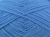 Sky High - Perendale 8 ply