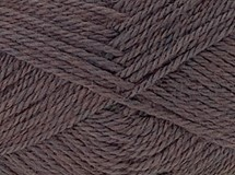 Quail Mix - Perendale 8 ply