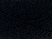 Onyx - Perendale 8 ply